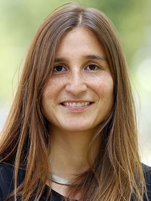 Melissa Le-Hoa Võ
